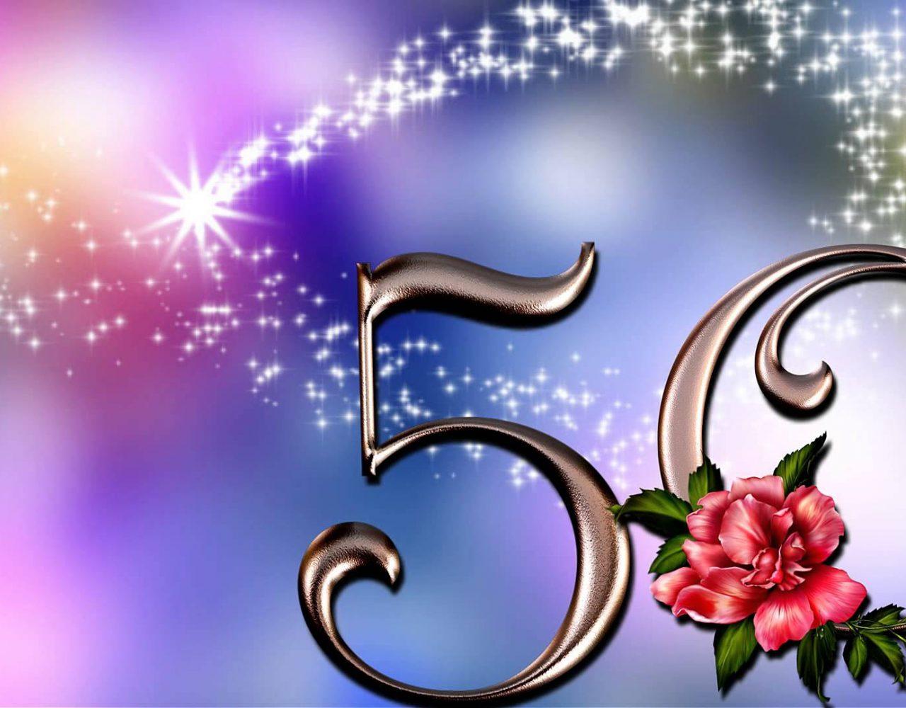 50 лет мужчине прикольные поздравления на татарском языке